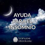 Ayuda_para_el_insomnio_35min_Brainwave_Laboratories_13329A6