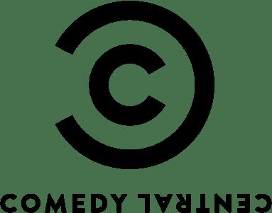 2000px-Comedy_Central_2011_Logo.svg