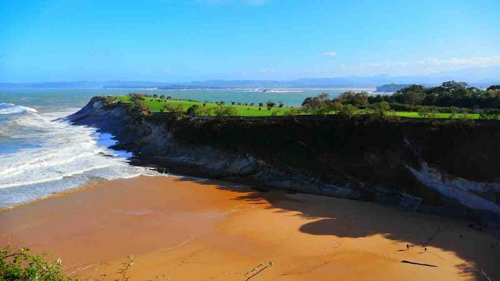 Travel off the beaten path in Spain to Santander