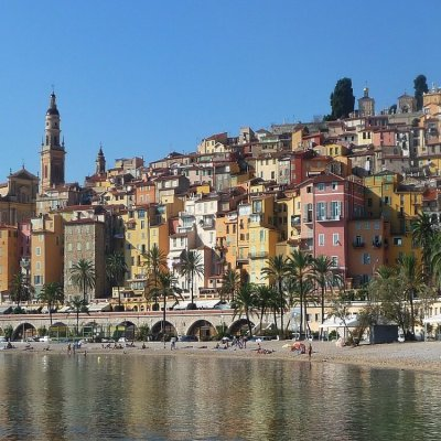 17 Stunning France off the beaten path destinations not to miss!