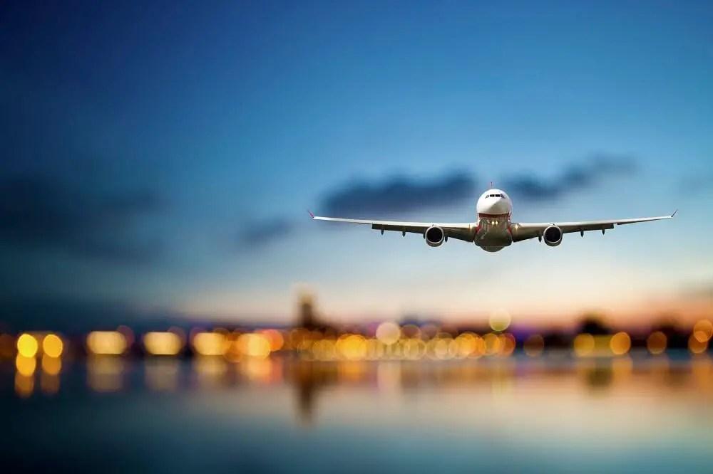 Is Flight shame responsible tourism