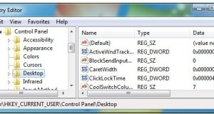 How-to-Backup-and-Restore-the-Windows-Registry