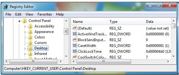 backup-and-restore-in-windows-registry