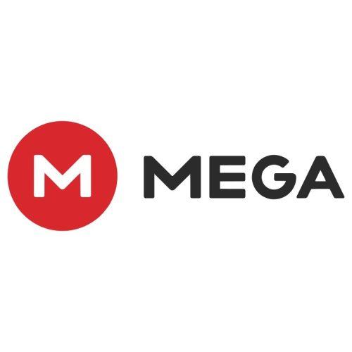 Mega_cloud_storage