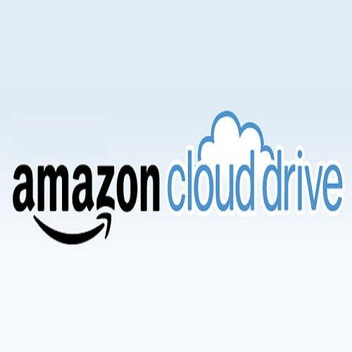 amazon-cloud-logo