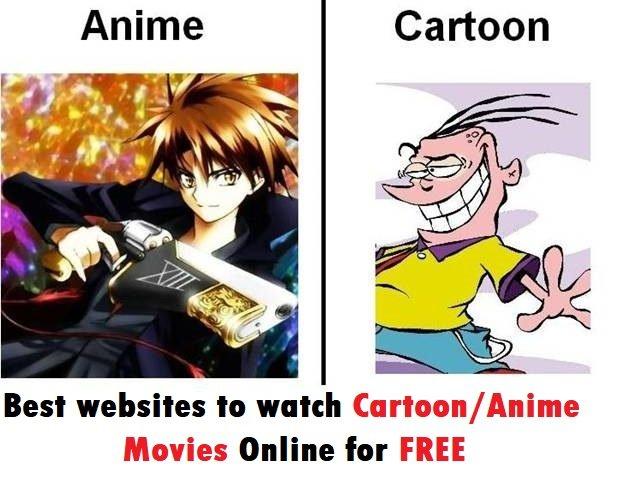 best-sites-to-watch-cartoon-movies-online