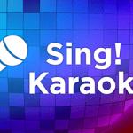download-sing