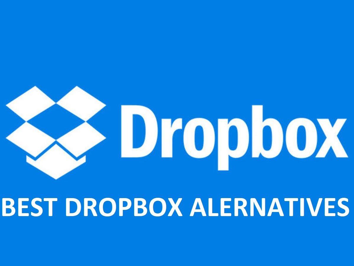 dropbox_alternatives