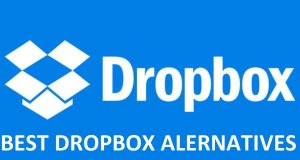 dropbox_alternatives