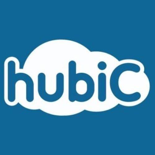 HubiC.com_logo