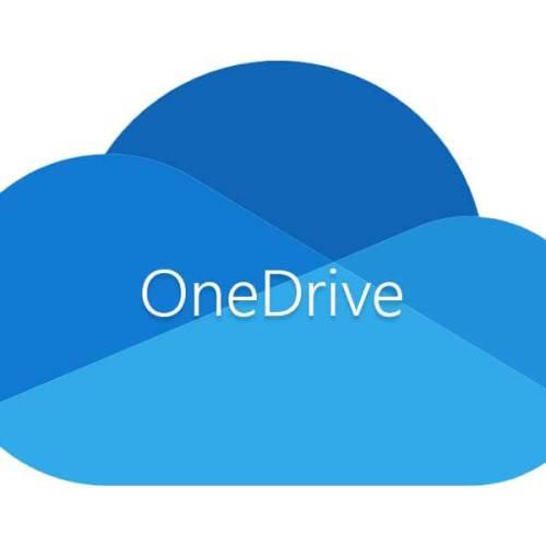 onedrive.com_logo