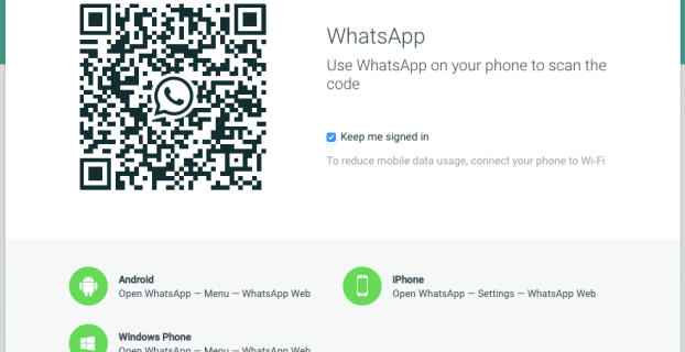 whats-app-web-scan-code