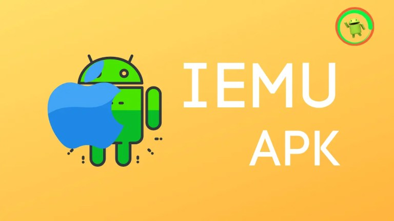 iemu-apk-for-android