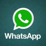 how-to-hide-whatsapp-contacts