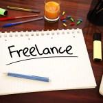 best-freelancer-websites