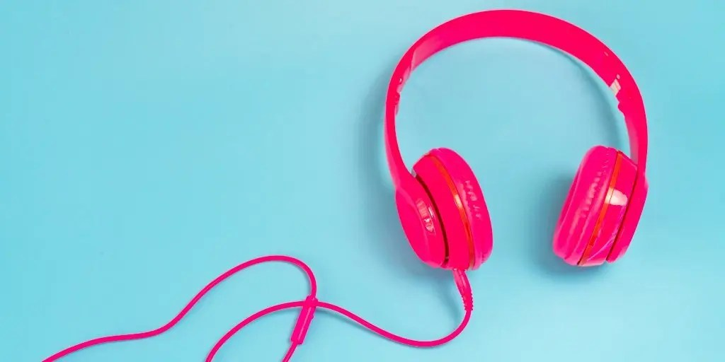 free_music_online
