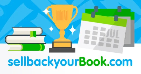 sell-back-your-book