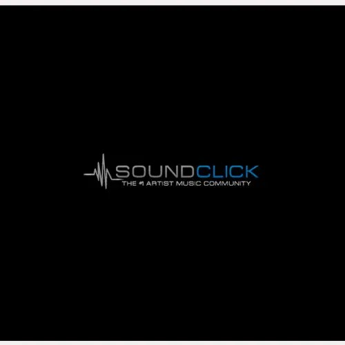 soundclick_online_streaming_site