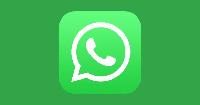 whatsapp-archieved-message