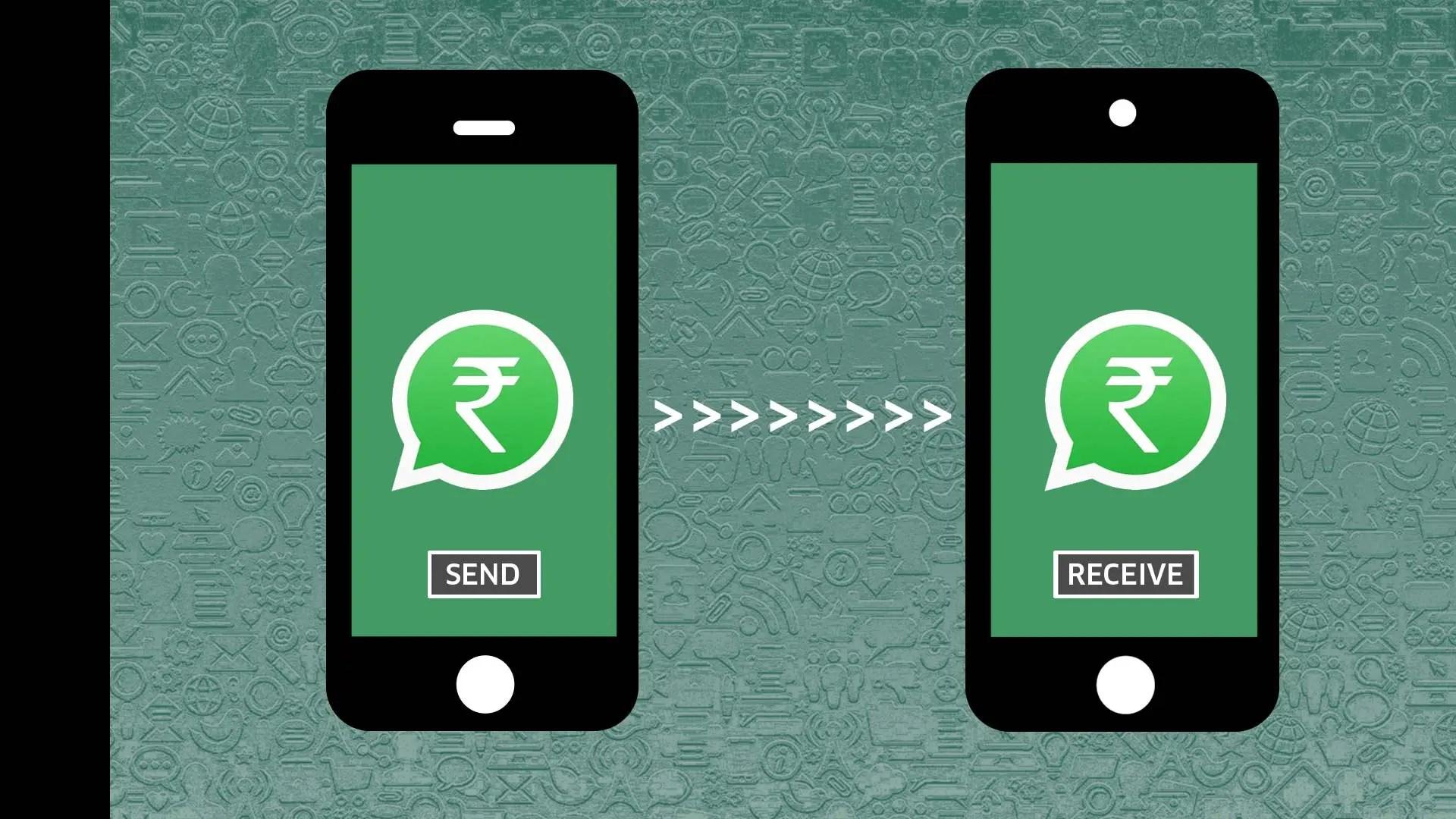 WhatsApp-Payments-Image