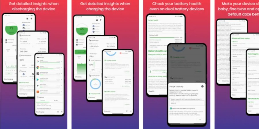 battery-guru-saver-app-for-android