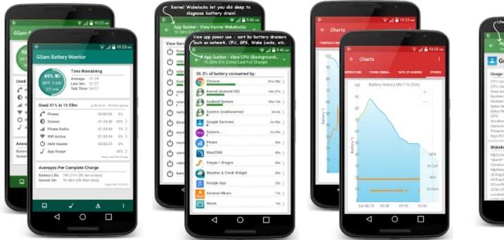 Gsam-battery-saver-app