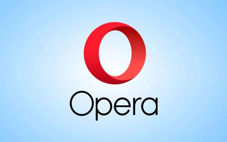 opera-vpn-for-android