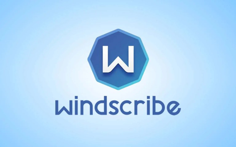 windscribe-vpn-for-android
