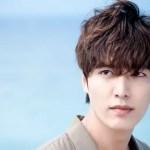 Top 10 Most Handsome Korean Actors