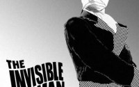 Theme Invisible Man