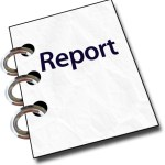 Train Derailment Report