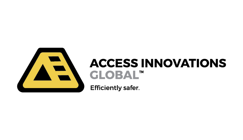 Access Innovations Global