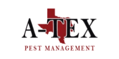 A-Tex Pest Management Logo
