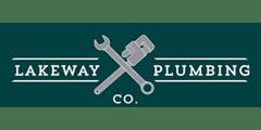 Lakeway Plumbing Co Logo