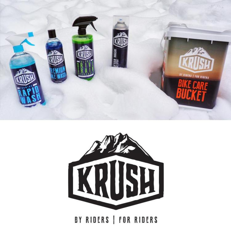 BIKE_CARE_PRODUCTS_copy_1000x