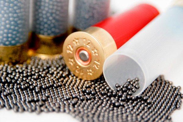 Правильное снаряжение патрона  залог эффективной стрельбы