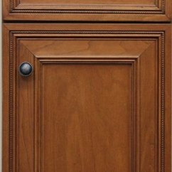 Cleaning Kitchen Wood Cabinets Tile Floor Flat Panel - Brakur Custom Cabinetry :