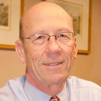PaulMetzger