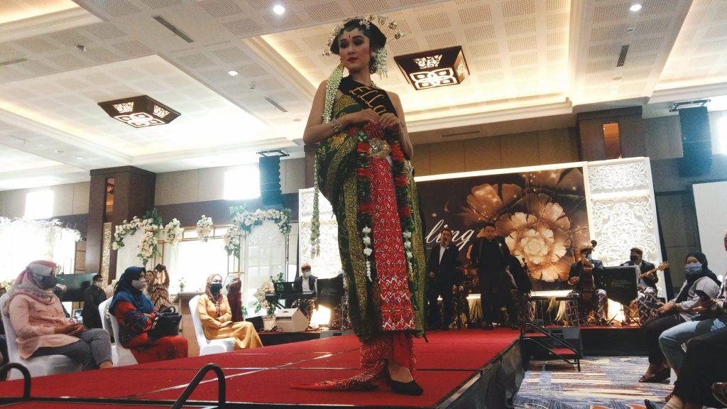 Braling Grand Hotel by Azana Purbalingga Menggelar Braling Wedding Expo 2020