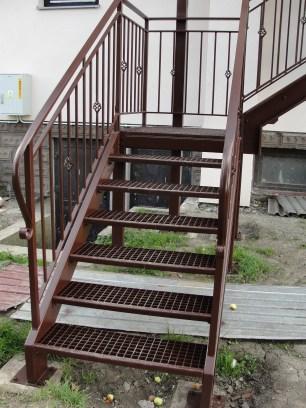 schody miedzyswiec (3)