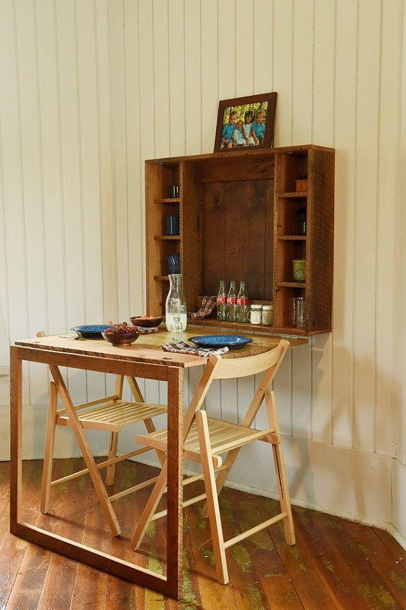 Membuat Meja Lipat : membuat, lipat, Lipat, Minimalis:, Jenis, Membelinya