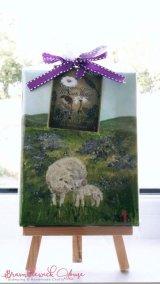 Bramblewick House Sheep Hut (11)
