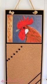 Bramblewick House chicken Hut (13)