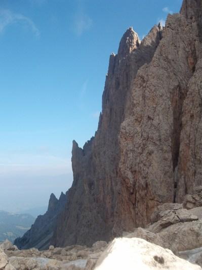 2013-agosto-sassolungo 010 (960x1280)