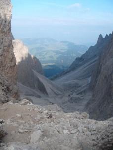 2013-agosto-sassolungo 017 (960x1280)