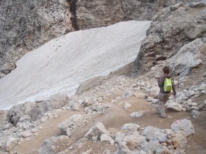 2013-agosto-sassolungo 031 (1280x960)