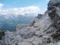 2013-agosto-sassolungo 078 (1280x960)