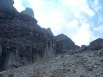 2013-agosto-sassolungo 081 (1280x960)