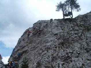 2013-agosto-sassolungo 100 (1280x960)