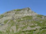 Monte Scala